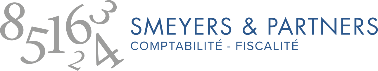 Logo de Smeyers & Partners