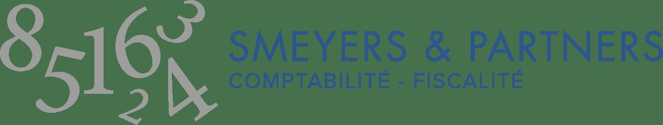 Logo de Smeyers & Partners